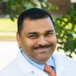 Dr. Neeraj Gupta - Manassas, Virginia ENT