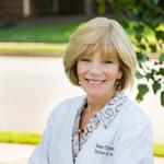 Dr. Susan Chadwick - Manassas, Virginia ENT Doctor